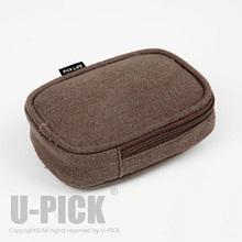 U-PICK 2014 Hot Cheap Digital Camera Bag