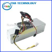 67T67 PW116 R224M WU136 H255T FR610 235W Desktop Power Supply for Dell Optiplex 760 780 960 980 SFF