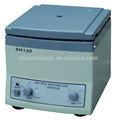 les plus chaudes de laboratoire centrifugeuse hématocrite micro 120 sh