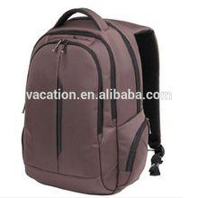 nylon ripstop laptop backpack leisure