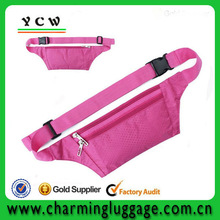 running belt/sport running belt