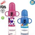 منتجات جديدة الجملة الوليد 2014 أفضل منتجات الأطفال زجاجة الرضاعة