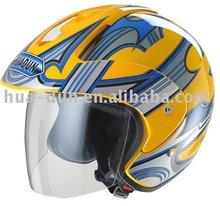 dot motorcycle helmet HD-50K