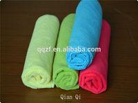 Multi-purpose Absorbent Microfiber Sports Gym Yoga Towel Travel Towels bath towels