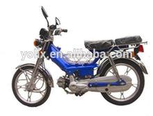 Chinese cheap 50cc chopper cob motorcycle