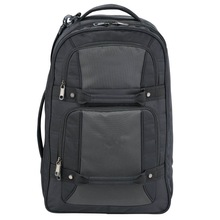 mens style laptop backpack camera bag for photography career