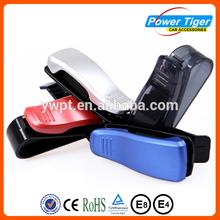 Holder for sunglasses/ sunglasses holder for car / car sunglasses holder