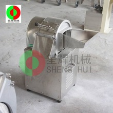 good price and high quality use ginger cooking ST-500