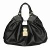 Mi1108-Leather womens tote bag,womens genuine leather handbags
