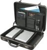 aluminum lap top case,aluminum notebook case,aluminum tablet case,business carrier case