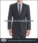 italian suit slim fit