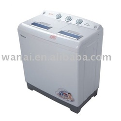 8.8kg Twin-Tub Washing Machine