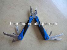 manufacturer multifunction pliers aluminium handle