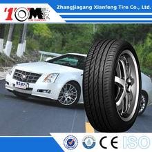 China FARROAD PCR Car Tire FRD26 pcr tire car tyre