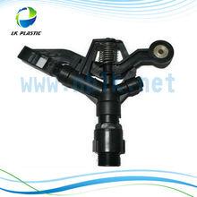 """1"""" male plastic sprinkler irrigation system"""