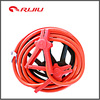 Autor battery cable 16mm2 x3m