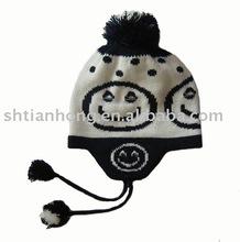 animal hats with ears