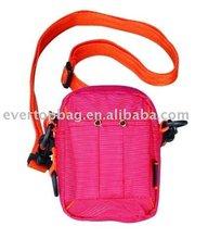 Original lightweight tote casual camera bag