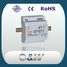 sell Din Rail switch power supply