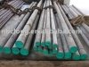 42CrMo4 Round steel bar