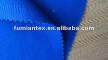 "100% COTTON 16x12 108x56 TWILL 3/1 57/58"" 270GSM fabric"