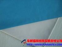 """30x30 110x60 1/1 4.25OZ poplin 59/60"""" 65 polyester 35 cotton fabric"""