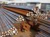 25Cr2MoV Steel Bar