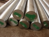9Cr18 / SUS440C Stainless Steel bar