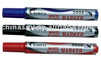 2014 hot-selling whiteboard marker(SMLWB007)