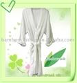 De bambu roupão de banho para hotel