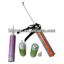 polyurethane adhesive sealant factory
