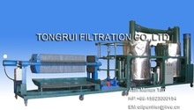 NRY Black Oil Recycling Machine,Diesel Engine Oil Regeneration,Energy Saving and Environmental Protection Equipment