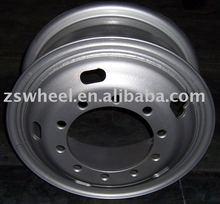 tube wheel 8.50-24