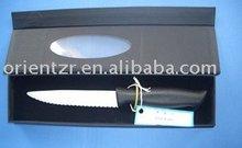 ceramic knife,kitchen knife