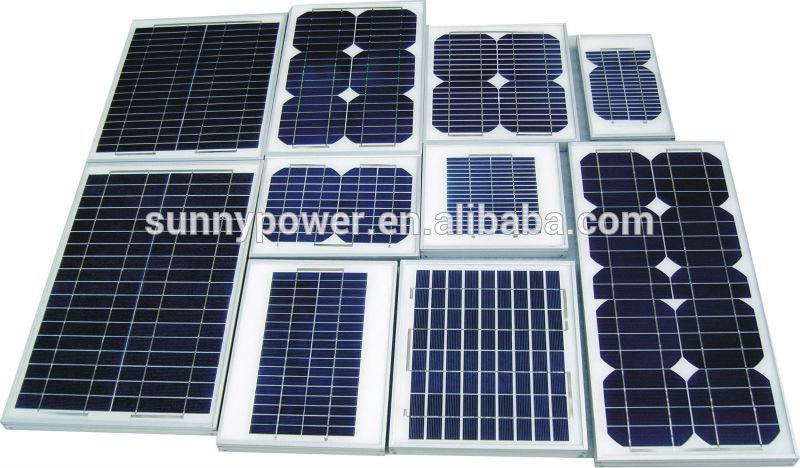 2kw,3kw,5kw,10kw off grid solar home system