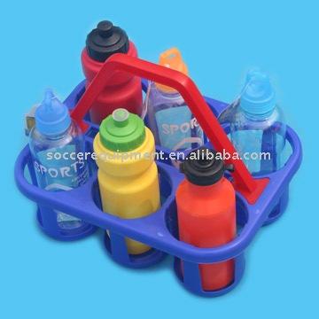 Futebol futebol acessórios equipamentos de coaching - obstáculos, cones, tática placa velocidade escadas agilidade bootles água& carrier