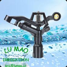 agricultural irrigation Sprinkler,irrigation system impact sprinkler gun rain gun