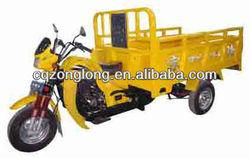2013 New 150cc 200cc 250cc 300cc 3 Wheel Motorcycl