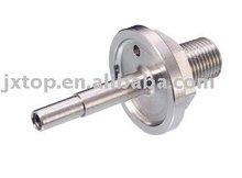 CNC metal stamping stamped precision machining parts