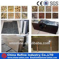 granite (granite tiles,granite slabs ), granite tiles ,slabs factory