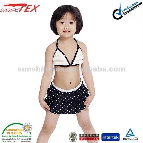 смотреть фото девушек в мини бикини: