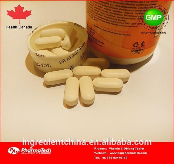 حبة فيتامين c---- فيتامين ج 500mg أقراص مضغ