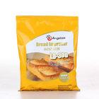 Angel LD-300 Bread Improver