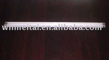 T5 UVB Fluorescent tube- reptile use