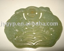 jade piece chinese carved jade carvings dragon antique
