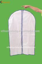 SPP cloth cover