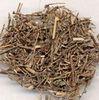 Liu Ji Nu-Herbal Moslaw/Natural herb medicine/Traditional herb medicine/Chinese herbs/pure herb