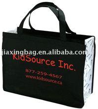 tote non woven shopping bag,promotion non woven shopping bag