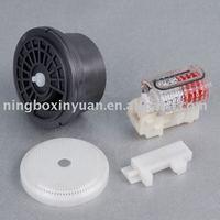 water meter core(inner works)