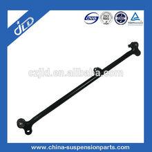 auto parts CROSS ROD 48560-31G25 48560-41G25